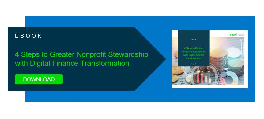4-steps-to-greater-nonprofit-stewardship-with-digital-finance-transformation