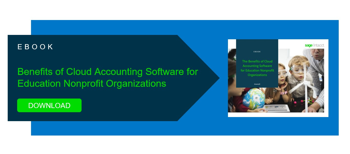 Benefits-of-Cloud-Accounting-Software-for-NFP-Education-eBook-CTA