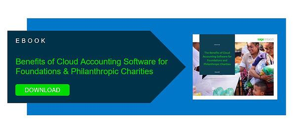 Benefits-of-Cloud-Accounting-Software-for-Philanthropic-Charities-eBook-CTA