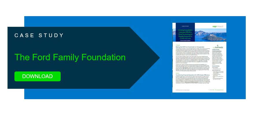 The-Ford-Family-Foundation-Case-Study-CTA