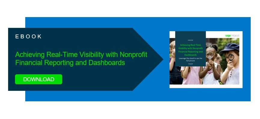 achieving-real-time-visibility-with-nonprofit-reporting-dashboards-CTA-1