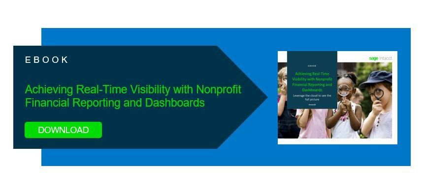 achieving-real-time-visibility-with-nonprofit-reporting-dashboards-CTA