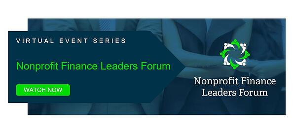 nonprofit-finance-leaders-forum-CTA