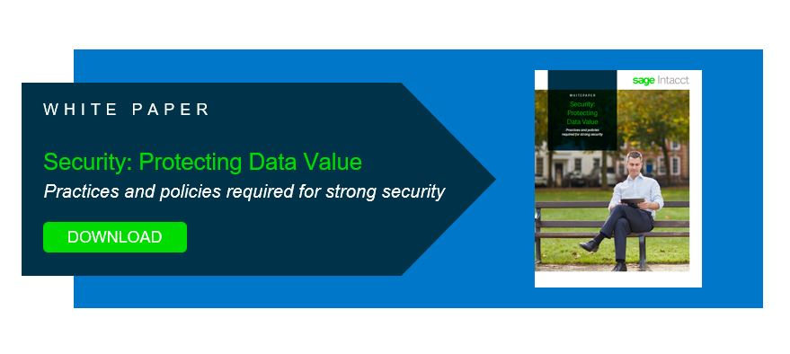 security-protecting-data-value-white-paper-CTA