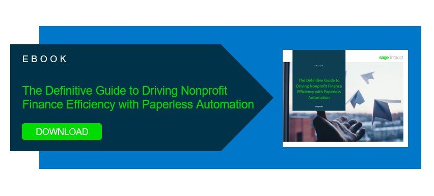 the-definitive-guide-to-driving-nfp-efficiency-with-paperless-automation