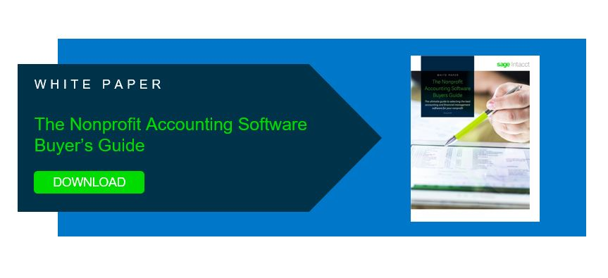 the-nonprofit-accounting-software-buyers-guide