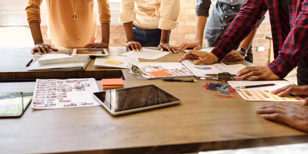 10 recruiting tips to increase diversity in the workplace