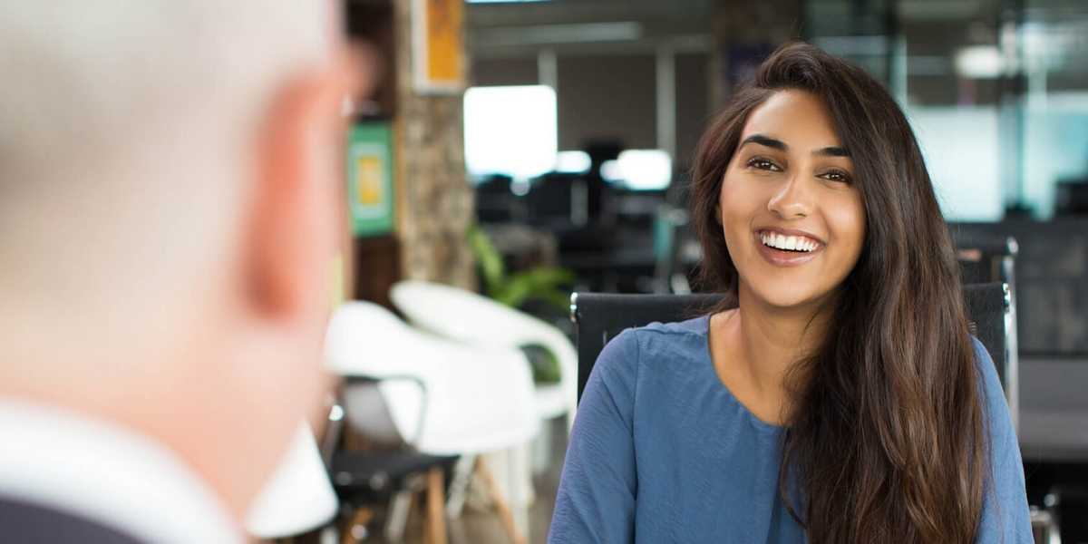 15 ways to enrich job interviews for great candidate experiences