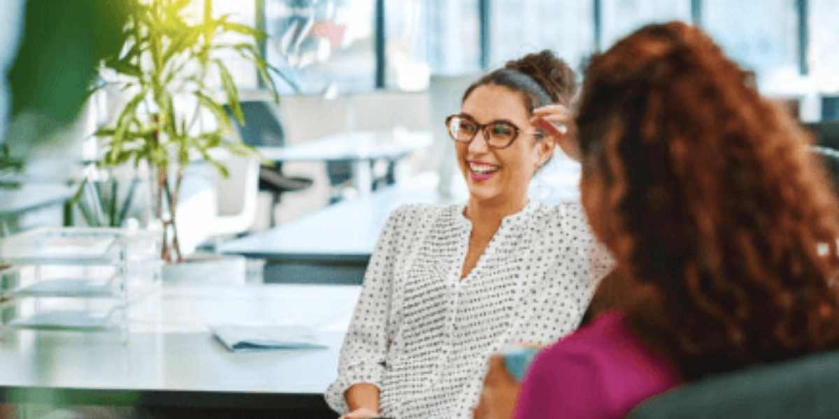 5 steps to creating amazing mentoring programs