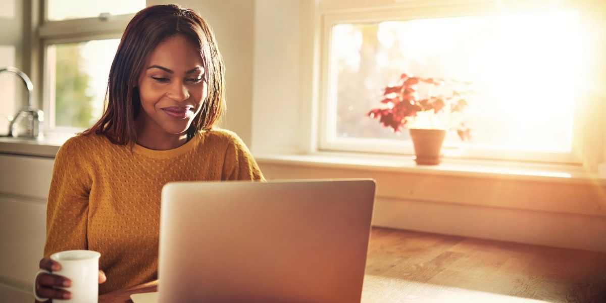 5 ways to support employee wellbeing remotely