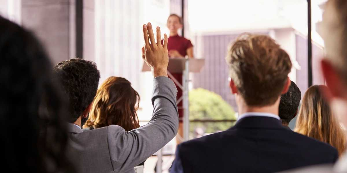 6 ways to improve your internal communications