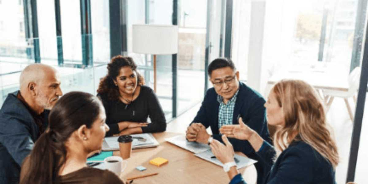 How can HR and People teams improve the ethnicity pay gap?