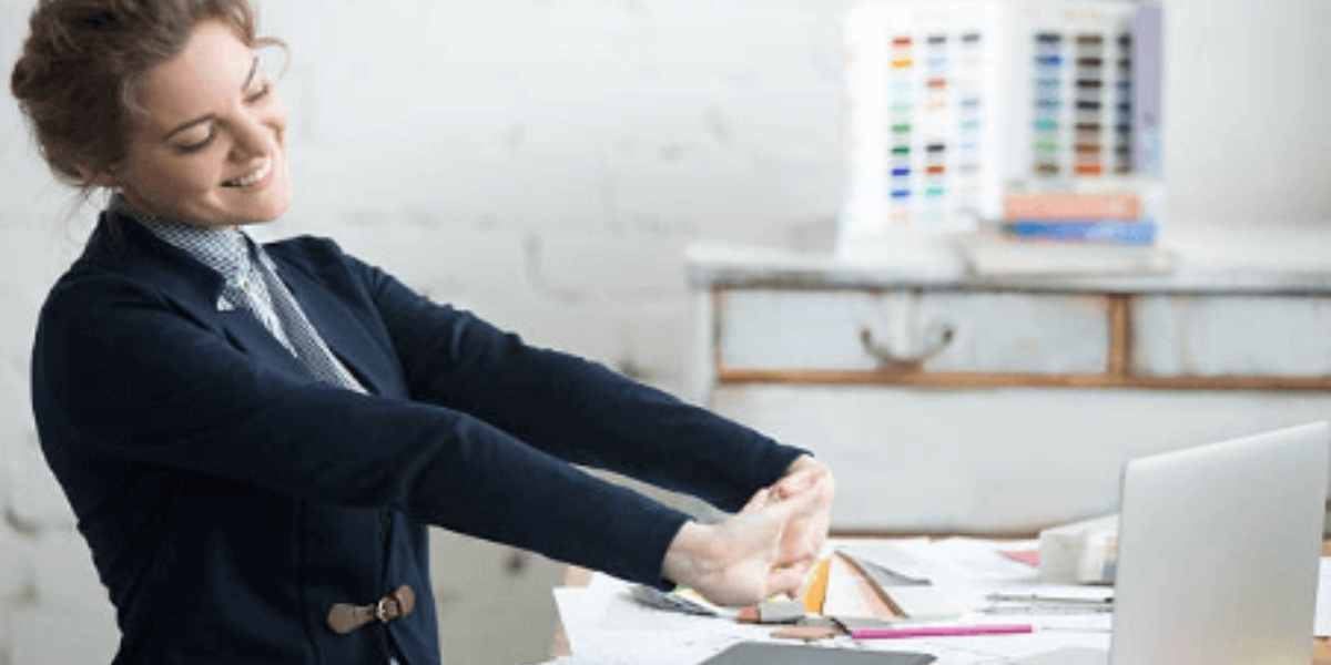 How to alleviate workplace stress: 5 top tips from HR leaders