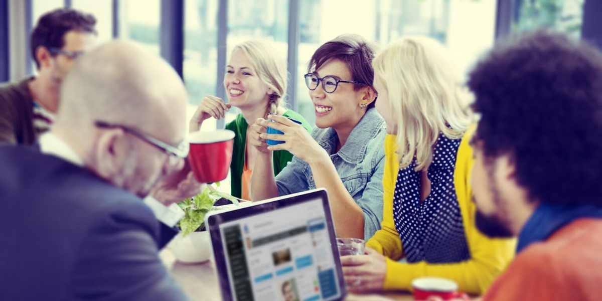 Six things you never knew about your employees but should