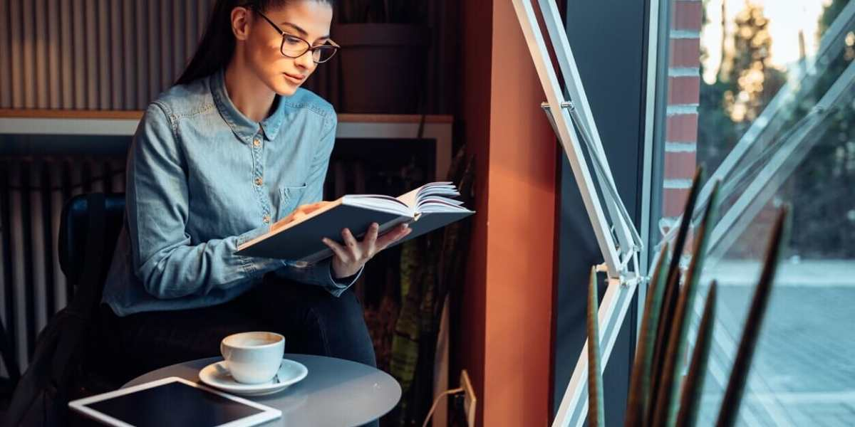 Your reading wish list: 12 powerful books every HR leader should read
