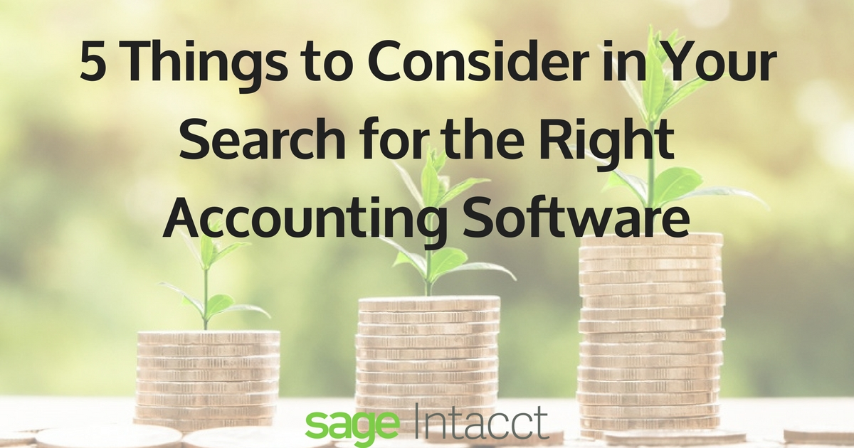 add_he5_things_to_consider_in_your_search_for_the_right_accounting_softwareading
