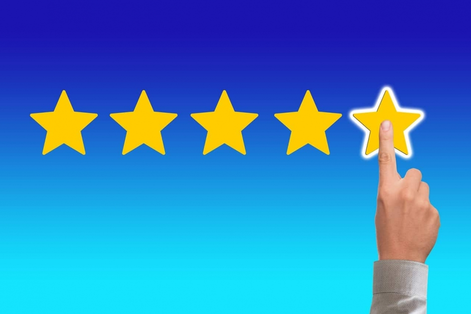 business-google-review-without-gmail-account