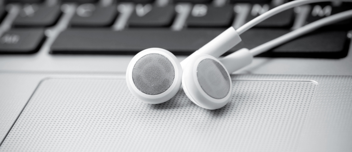 earbuds-featured