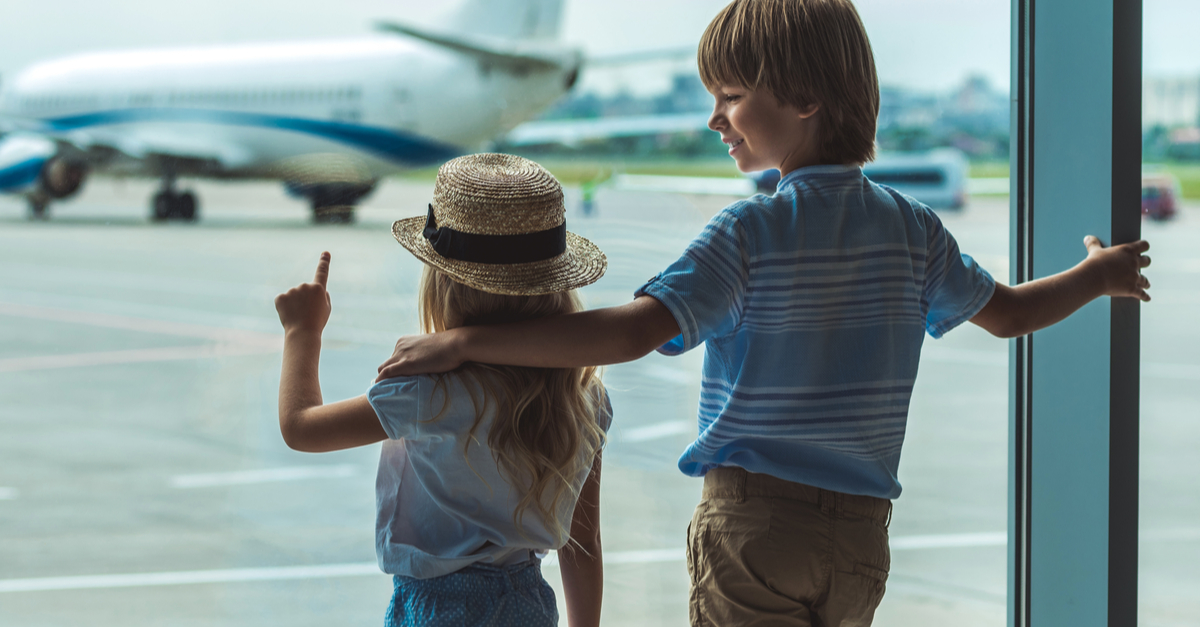 Erie Regional Airport Authority Sage Intacct success story
