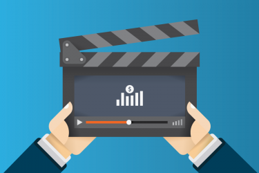film_production_accounting