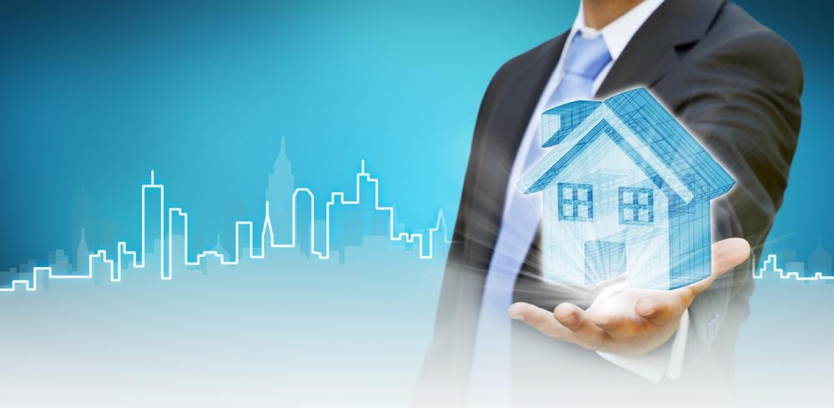 how-to-start-your-own-real-estate-company