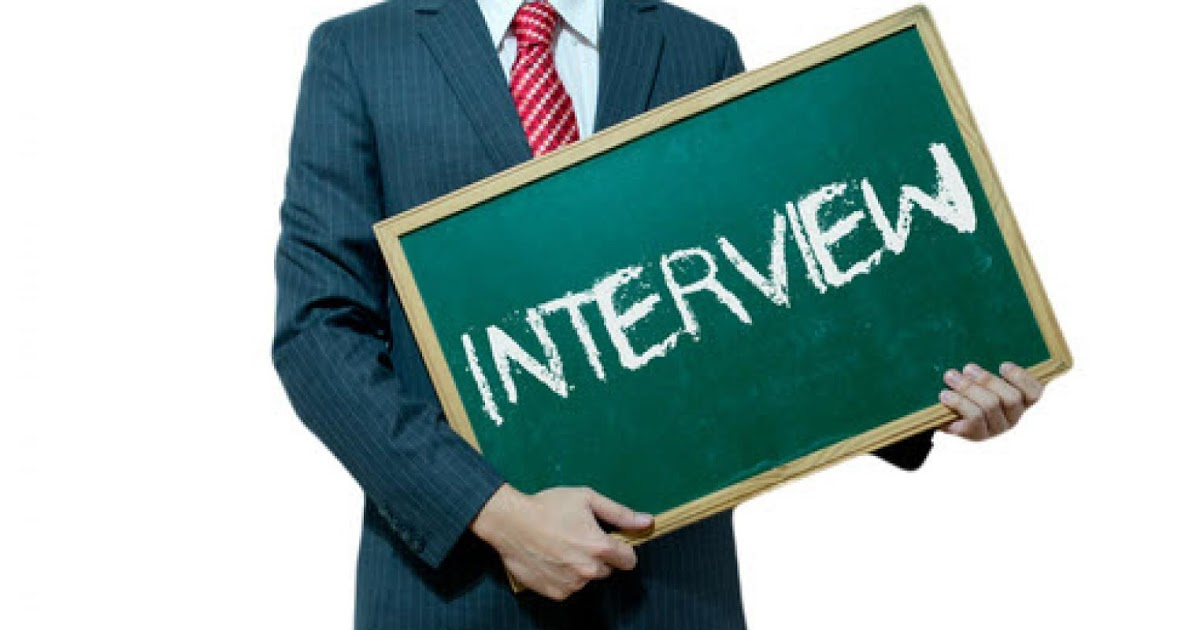 interview-tips-for-fresher-students
