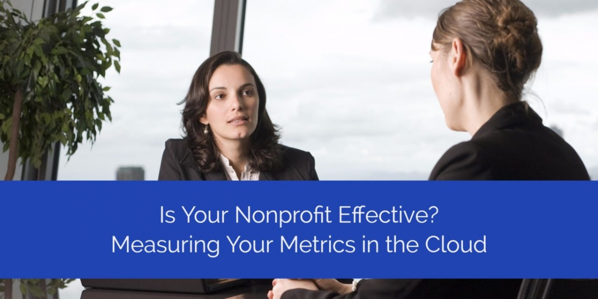 is_your_nonprofit_effective_measuring_your_metrics_in_the_cloud-1280x640