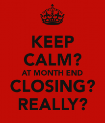 keep-calm-at-month-end-closing-really