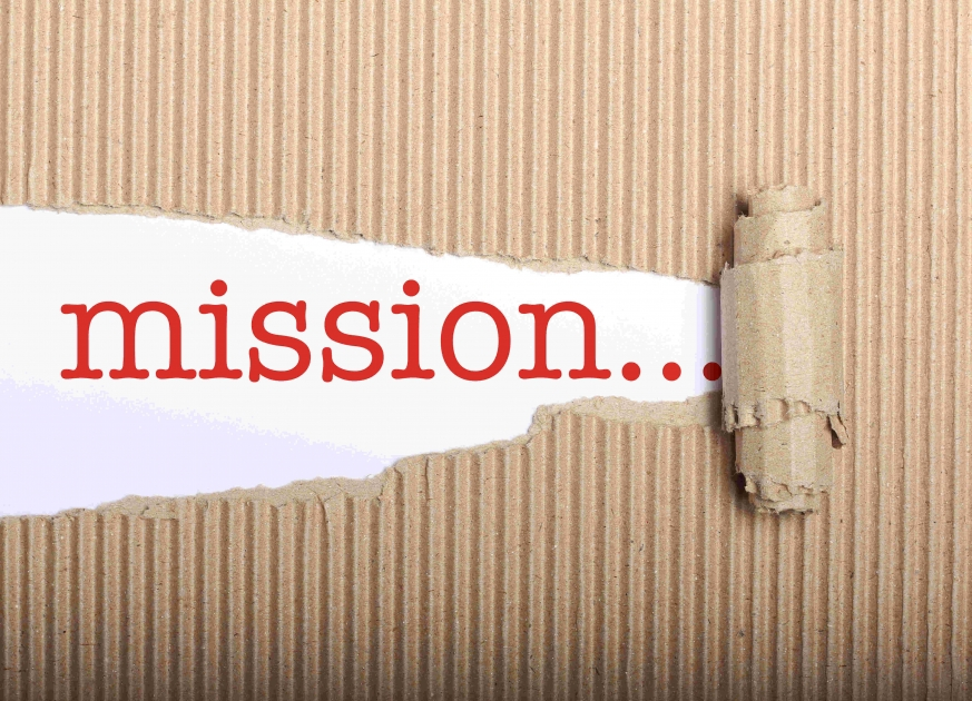 rsz_bigstock-mission-text-on-paper-and-torn-52316071