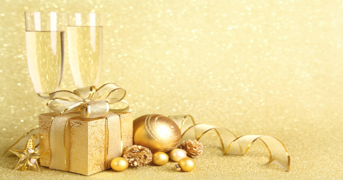 rsz_golden-new-year-backgrounds-923619