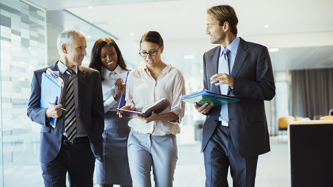 rsz_how-to-tap-the-full-potential-of-your-executive-team-center-for-creative-leadership-ccl
