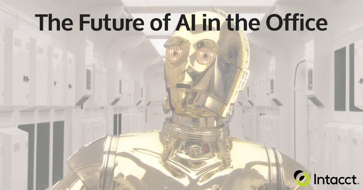 rsz_the_future_of_ai_in_the_office_4_0