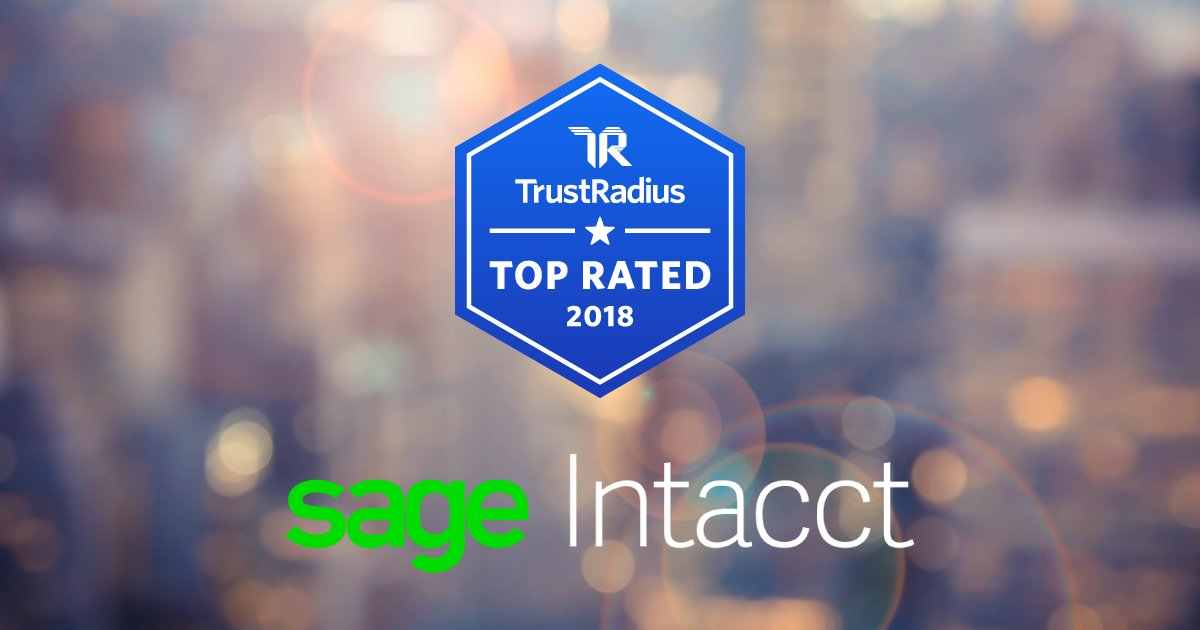 rsz_tr-top-rated-sage-intacct-2