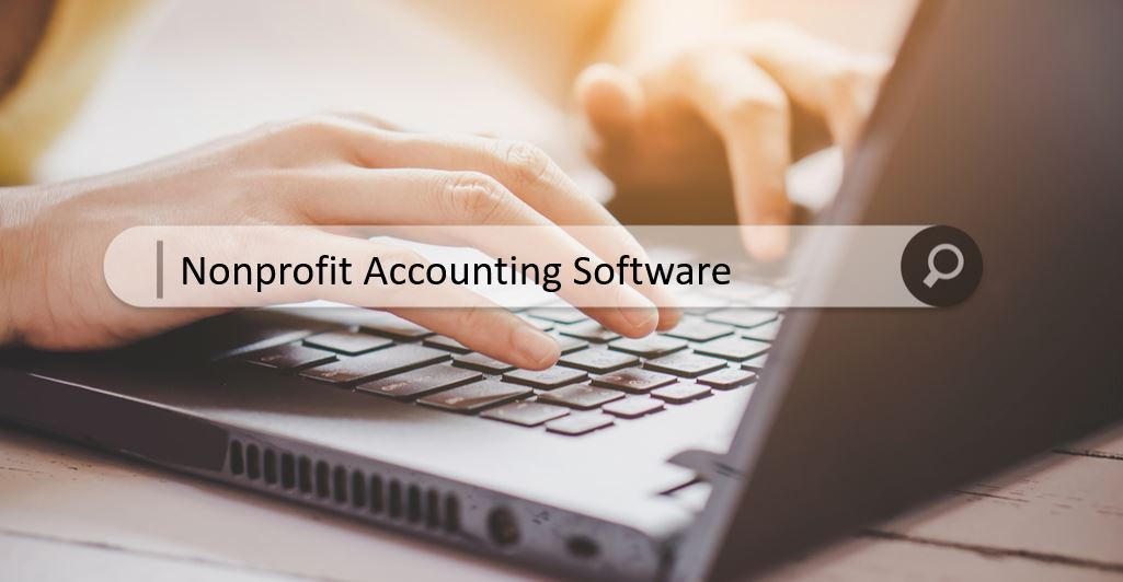 Best Nonprofit Accounting Software