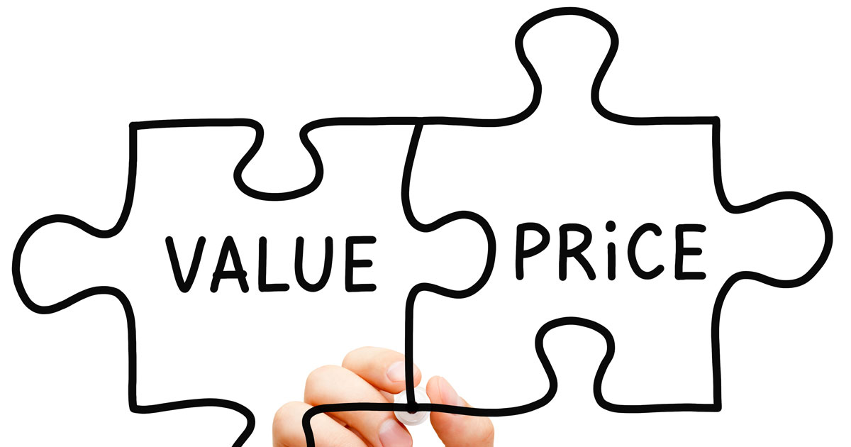 value_pricing